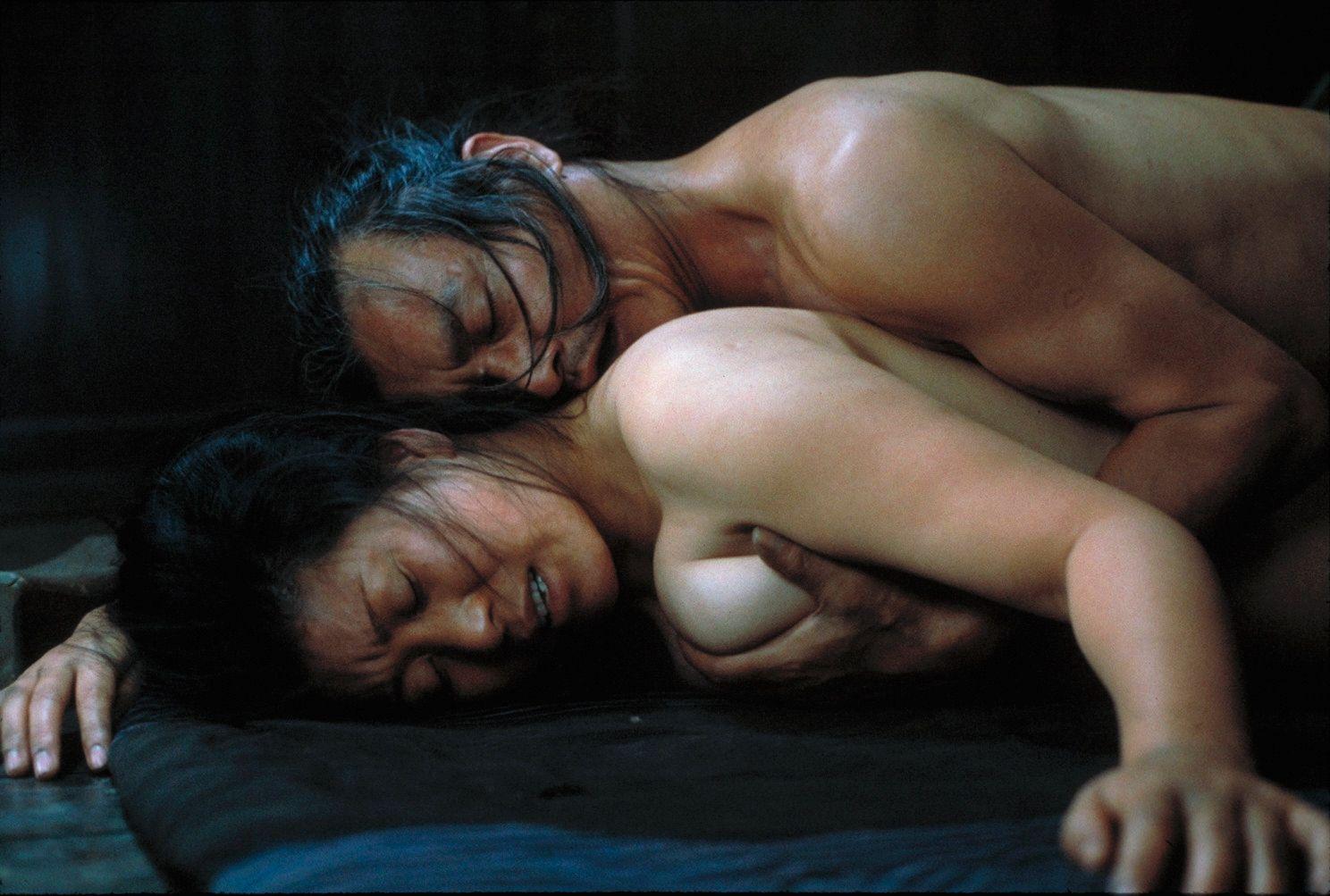 Фильм Хорошим Качеством Бесплатно Про Секс