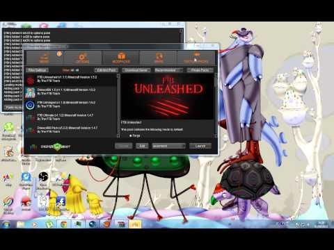 Download Ftb Cracked - powerfertodonne