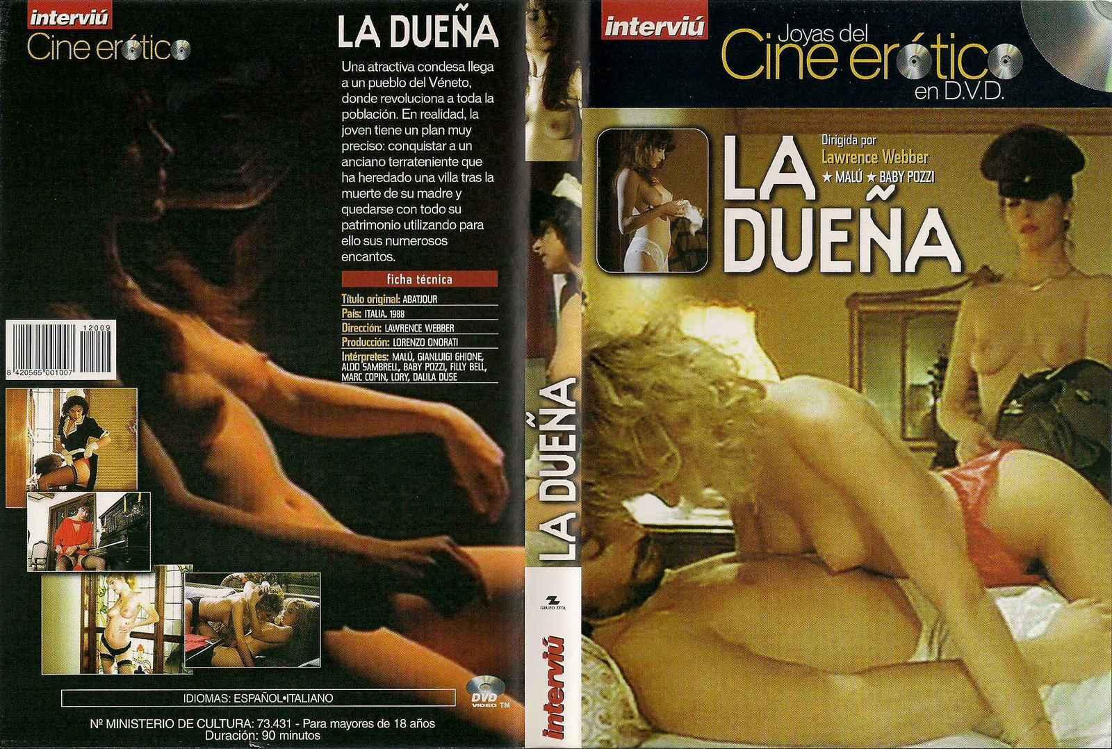 Online erotic movies nude download