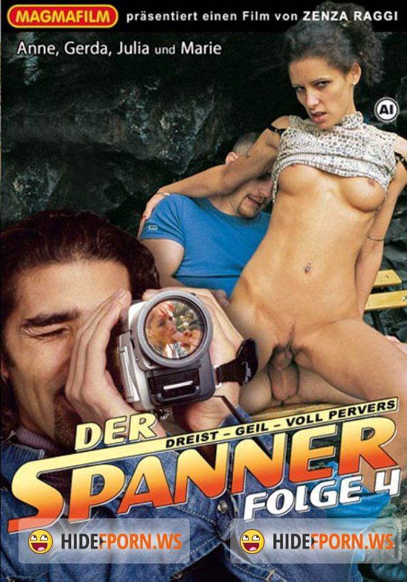 polnometrazhniy-porno-film-skachat-v-torrent