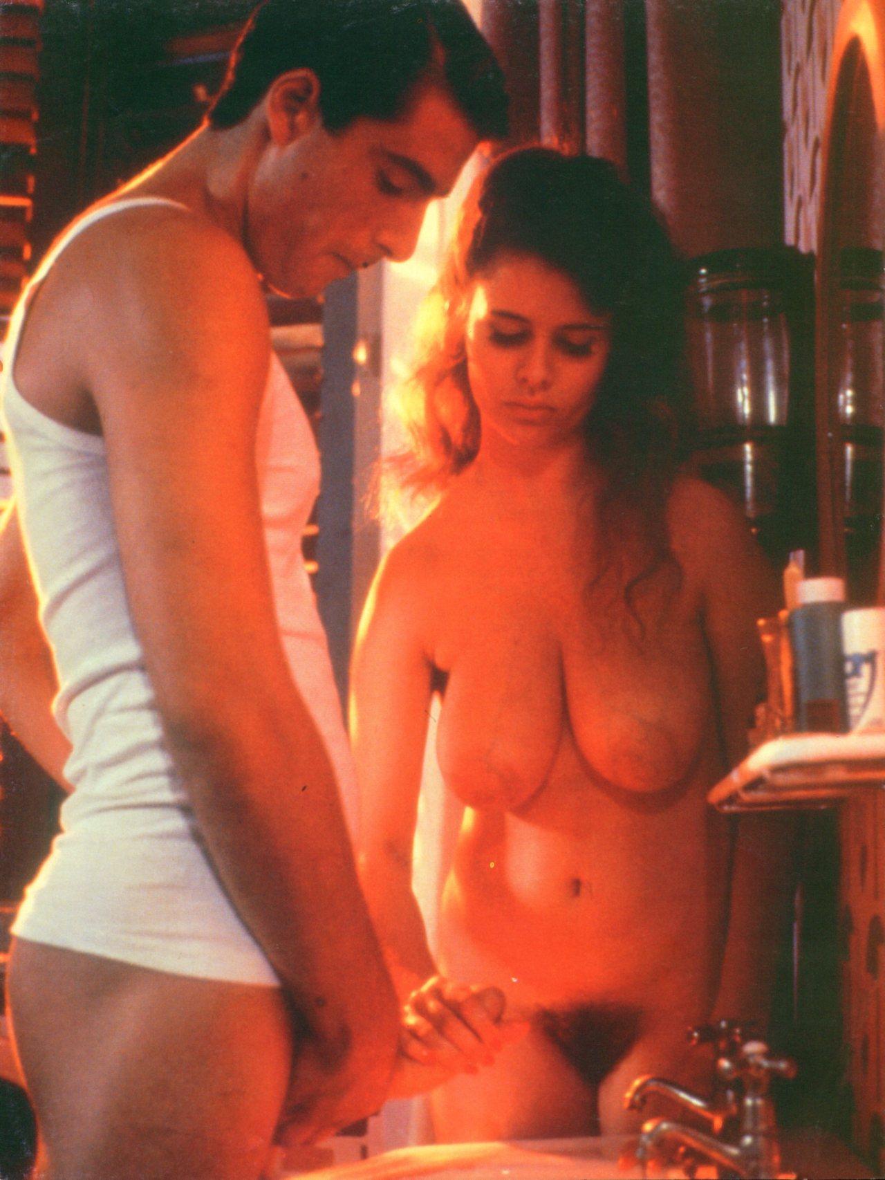luchshee-porno-roliki-siski