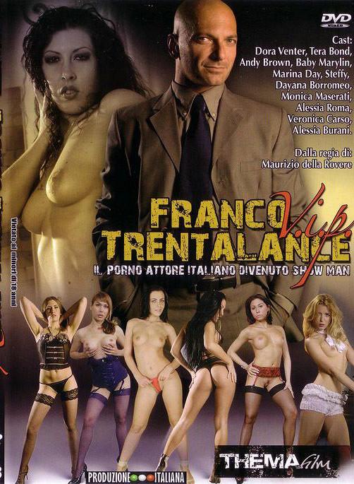 transvestiti-rolik-onlayn