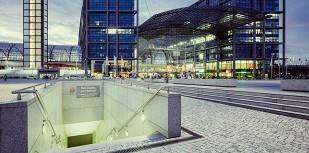 Берлин: 38 гастрономических достопримечательностей