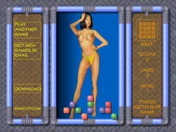 reyting-eroticheskih-flash-igr