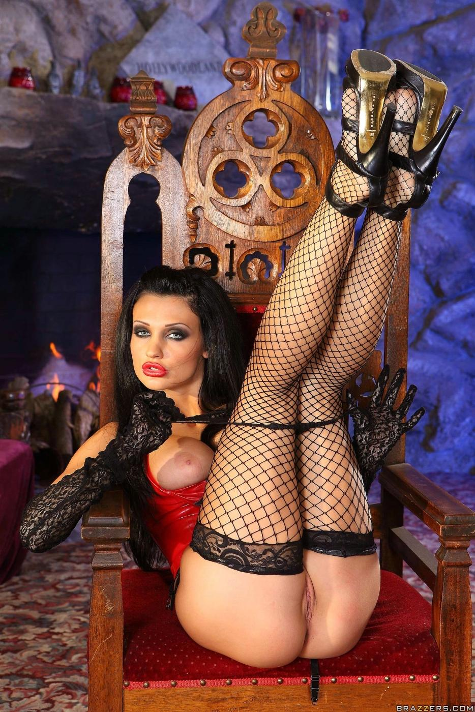 Sexy lady vampire porn images sex galleries