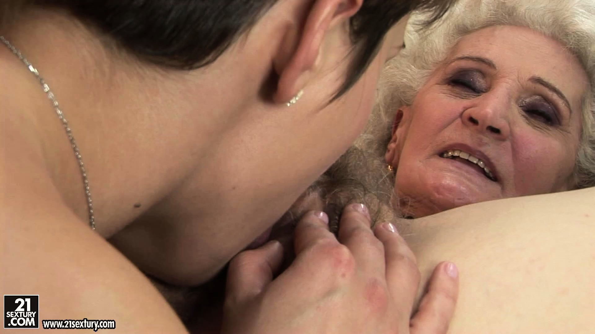 Порно видео онлайн на Pornokaif.net.