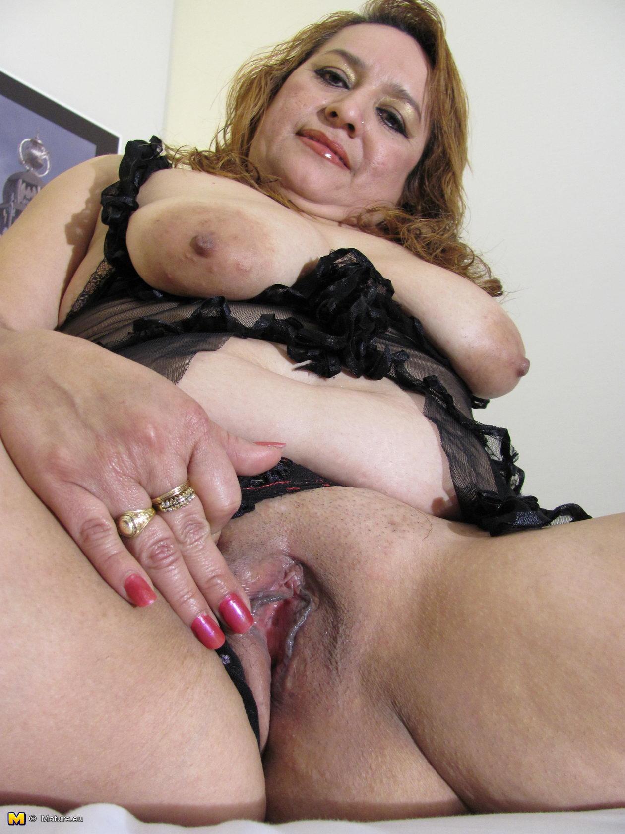 Секс видео крупные девушки