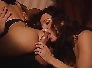 porno-video-polnometrazhnoe-italiya
