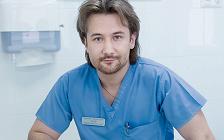 Врач-гинеколог о контрацепции и предложении запретить аборты