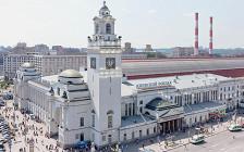 Звукорежиссер, архитектор, инженер: чем занимаются эмигранты с Украины в Москве