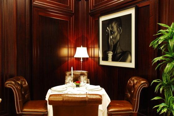 Ресторан Большой - фотография 7