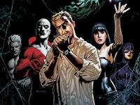 Гильермо дель Торо написал сценарий к «Темной лиге справедливости»