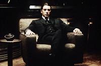 Аль Пачино рассказал, что не хотел сниматься в «Крестном отце»