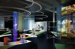 В ЦДМ на Лубянке откроется детский научный центр
