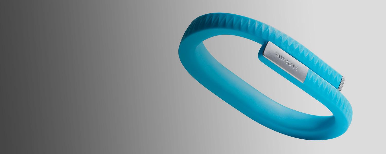 Jawbone: что умные браслеты знают о жизни москвичей