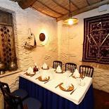 Ресторан Духан - фотография 3