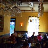 Ресторан То да сё - фотография 1