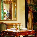 Ресторан Мясной клуб - фотография 5