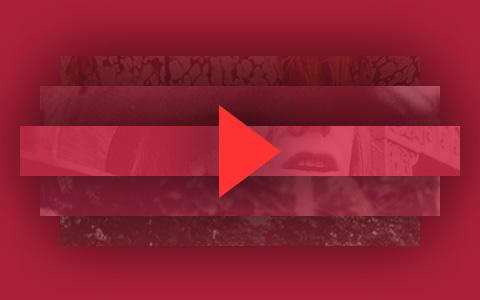Noize MC, Афекс Твин, The Knife, Ники Минаж, Haim, Скотт Уокер и Sunn O)))