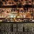 Ресторан Шинок - фотография 9 - Открытая кухня