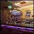 Ресторан Дежавю - фотография 8
