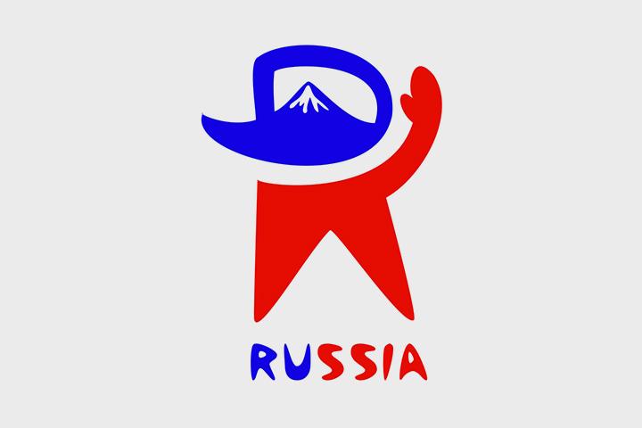 Тем временем в Москве: Матрешка, бесконечность и кислота: каким ...