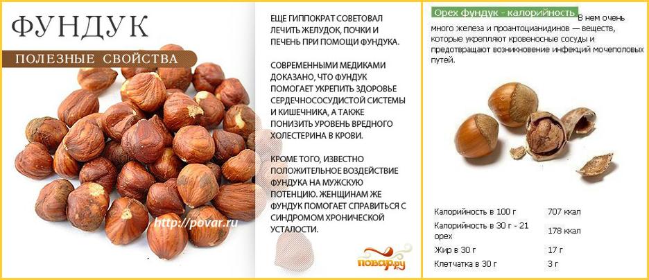 обои помеченные полезны ли кедровые орехи Западно-Казахстанская