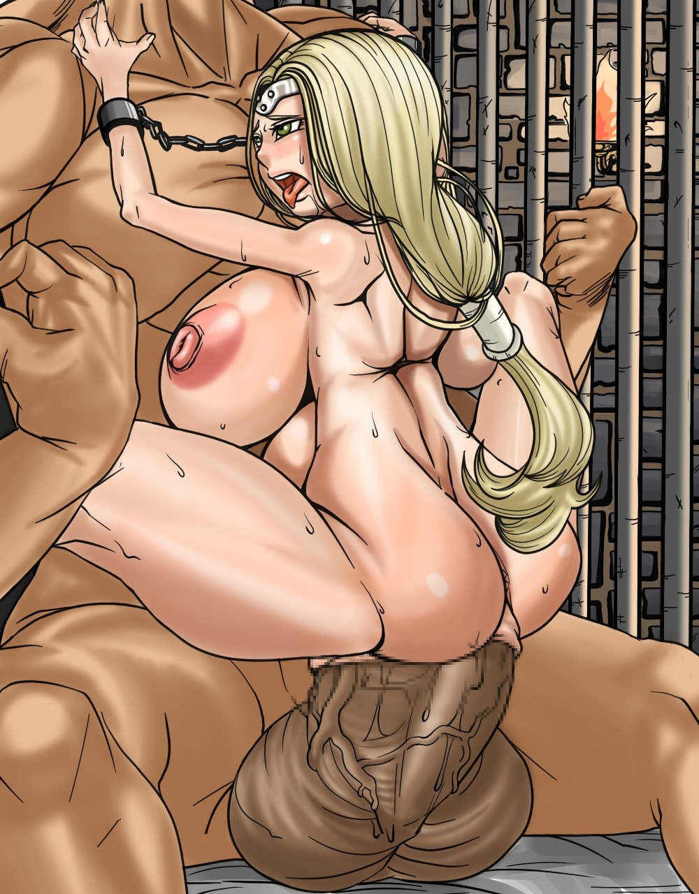 Xxx cartoon porn extreme sex streaming