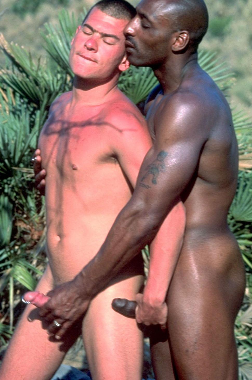Геи Африки Порно