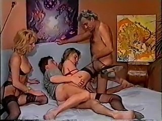 porno-video-s-miss-rossiey