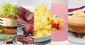 10 блюд с глутаматом натрия