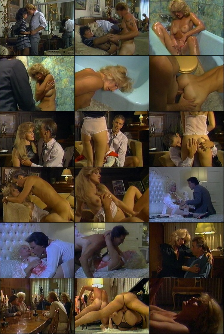tabu-za-predelami-tabu-porno-film