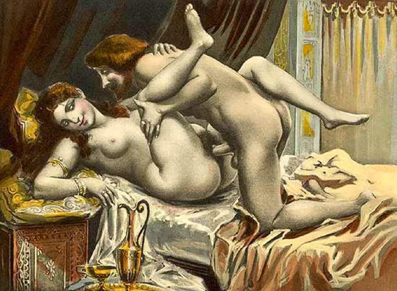 Sex art foto of copulation sex images