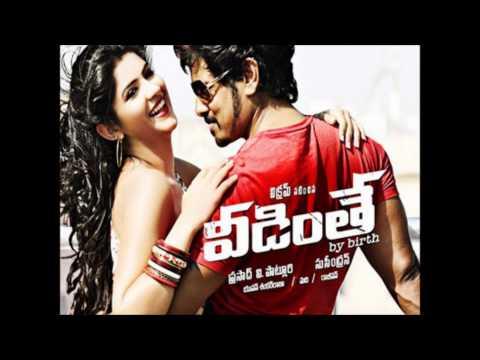 Watch online Robo - Telugu in Telugu, Telugu movie