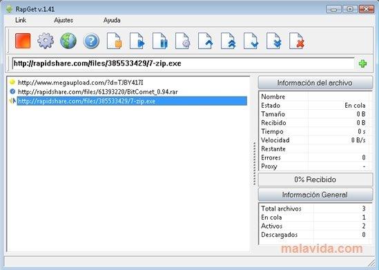 Best Free IDM download manager alternative