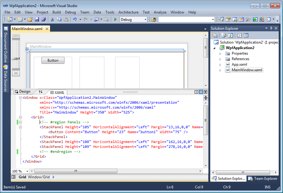 Download Visual Studio 2010 Professional - Free