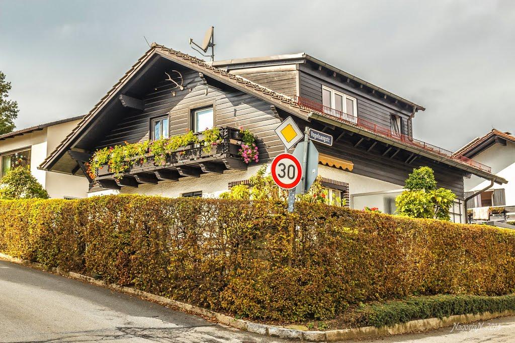 Single stammtisch deggendorf