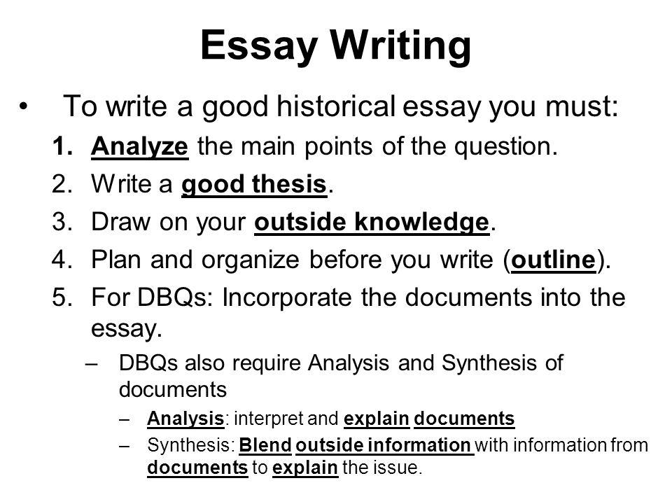 Write my elton thesis