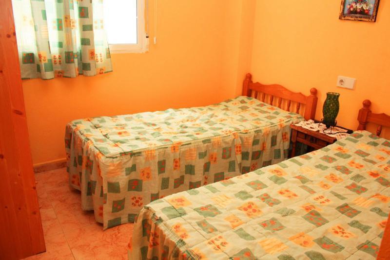 Дешёвые квартиры в торревьеха испания