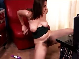 Holly michaels lip her tits