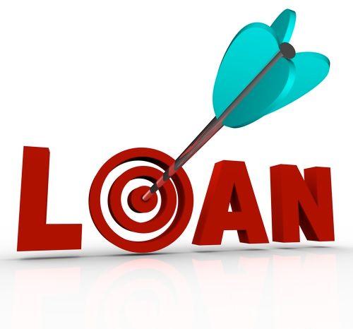 Title loans stockton ca