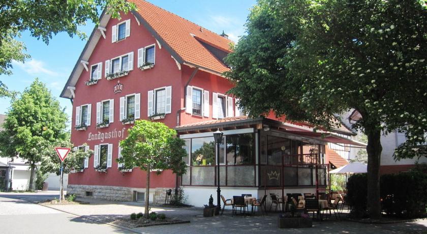 Casual dating freiburg - r1se-clande