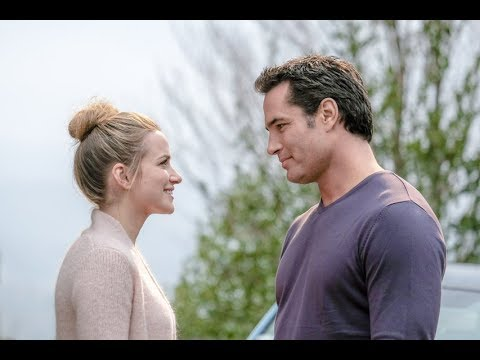 Romance Movies Out in 2015 - POPSUGAR Love Sex