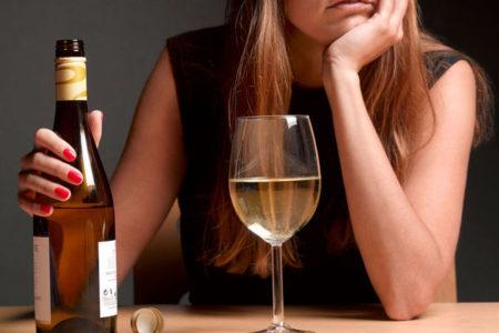 Действующие заговоры от алкоголизма