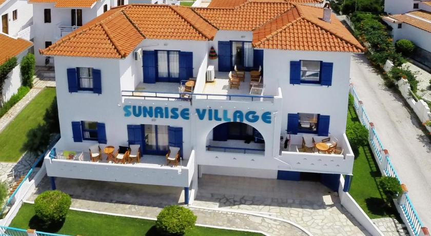Недвижимость в остров Флорина цена