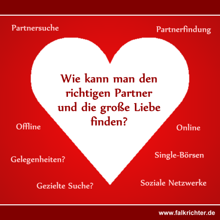 like this Neue leute kennenlernen ludwigsburg opinion you are