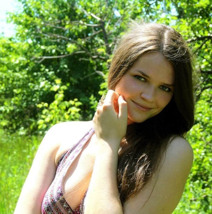 Russian woman dating tips