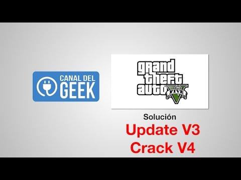 Download - Grand Theft Auto GTA V (PC- Stiff