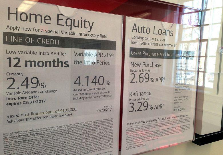 Banks loans bad credit photo 9