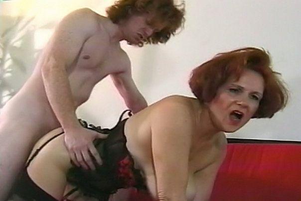 Thick latin girl porn